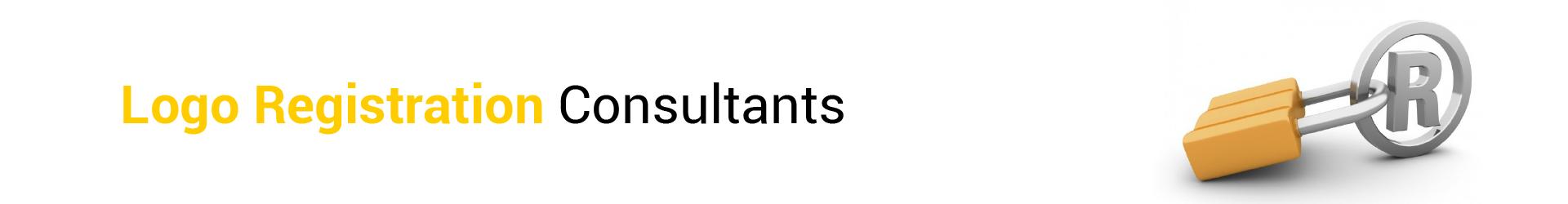 Logo Registration Consultants