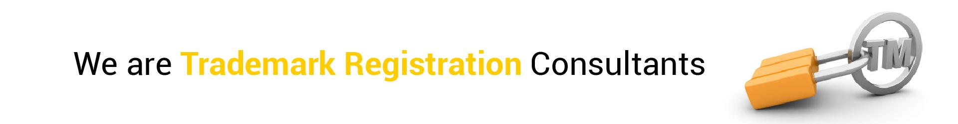 Trademark Registration Consultants